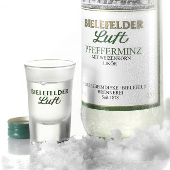 BielefelderLuft